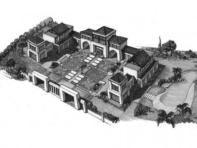 urbanismo2bn